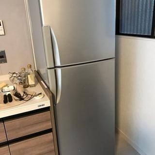 日立の冷蔵冷凍庫