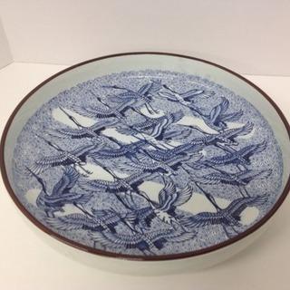 直径3cm 丸皿 焼物