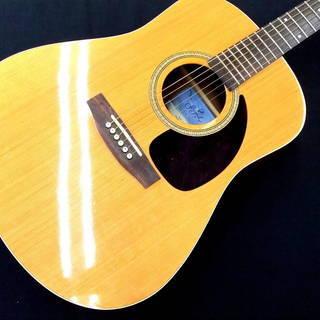エレアコギター Seagull 29297 あります!!