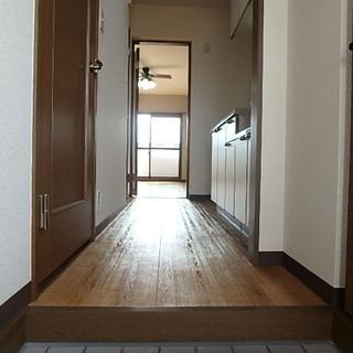 ☆ブライトタイムⅠ 408号室☆ 1K ☆選べる家具・家電プレゼン...