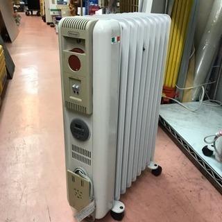 オイルヒーター 1200W デロンギ ★64158