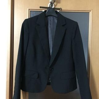 スーツ リクルートスーツ 就職活動 就活