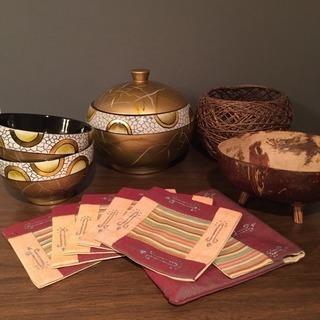 アジアン雑貨