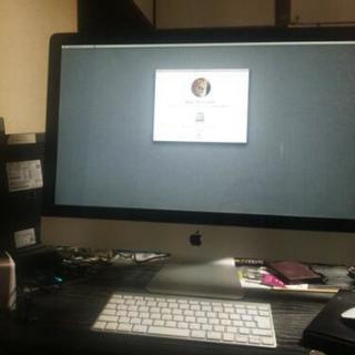 macbookカスタマイズします。