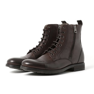 DESEL ブーツ ブラウン28.0 28.5