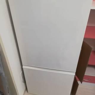 【条件有格安】新生活家電4点セット!冷蔵庫 洗濯機 炊飯器 電子レンジ