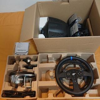 Thrustmaster T300RS GT Edition R...