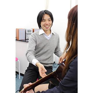 【ギター教室】あなたもギター弾けるようになります! - 神戸市