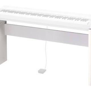 CASIOキーボードスタンドCS67P(白)