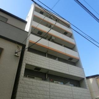 トリプルゼロプラン・敷金礼金前家賃無料!!G026