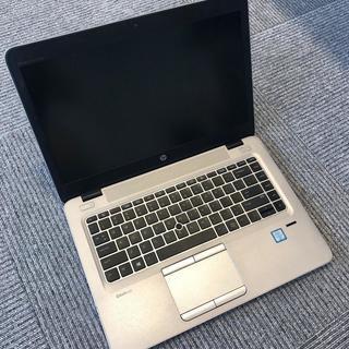 2/14 大幅値下げしました!HP EliteBook 840 ...