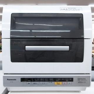 Panasonic 食器洗い乾燥機 NP-TR7