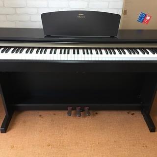 YAMAHA 中古電子ピアノ 【YDP160】入荷!