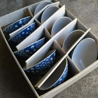 ご飯茶碗10客セット