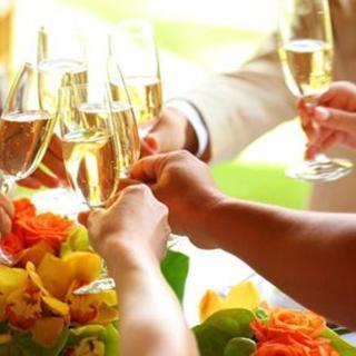 2月26日(火) 「20代から30代前半♪1人参加Wine&Din...
