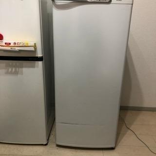 受け渡し決まりました。年末まで使用してました。三菱製冷凍ストッカー