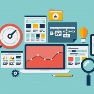 ホームページが必要な起業したい人、起業家、経営者必見!無料で高品...