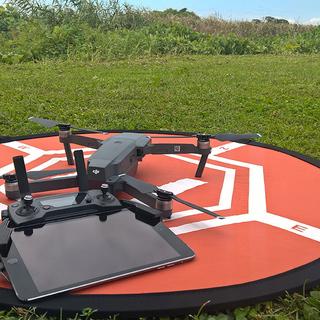 ドローンからヘリ、飛行機の基礎知識、組み立てから練習、飛行まであ...