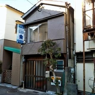 つばさフロートのシェアハウス★福岡を楽しく満喫してみらんね。