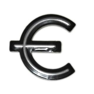 Epiphone ピックガード張り付け用「E」マーク