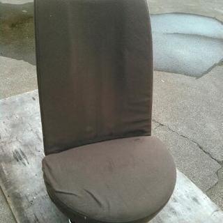 椅子 HM-411