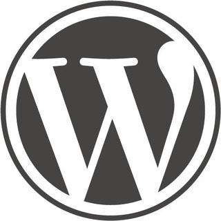 WordPressのお悩み解決をお手伝い致します