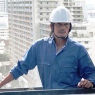 【外国人歓迎】日払いOK☆解体・軽作業スタッフ募集!