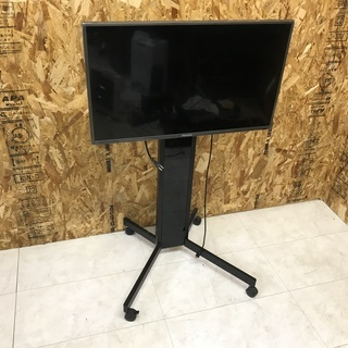 ハイセンス★32型★LED液晶TV★HS32K225★ディ…