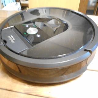 ★iRobot Roomba★ルンバ900シリーズ!本州内送料無料!
