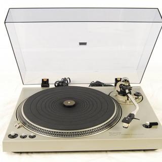 8024 Technics テクニクス SL-1700 レコード...