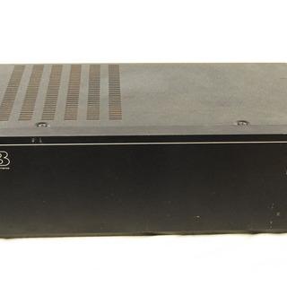 8025 GB UNI-PEX アンプ GB-120 パワーアン...