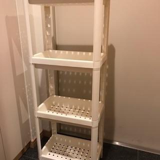 シューズラック(IKEA) - 練馬区
