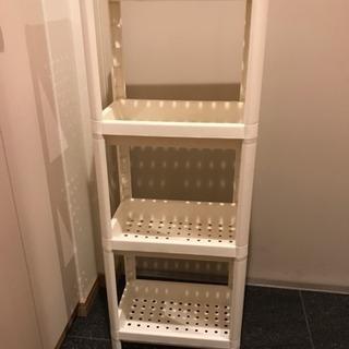 シューズラック(IKEA) − 東京都