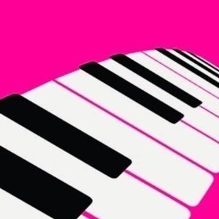 おとな&こどもの趣味のピアノ教室 発表会なし 弾きたい曲レッスン ...