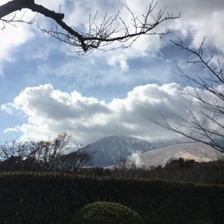 2月11日(日)スノーボード@かぐら