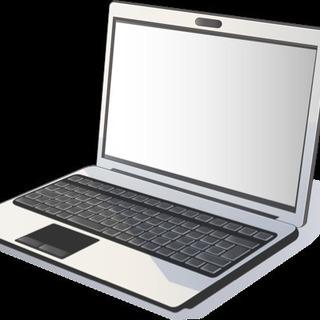 Re.STARTパソコン屋さん
