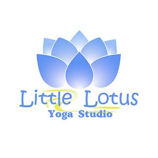 Little Lotus Yoga Studio ただいま、新規...