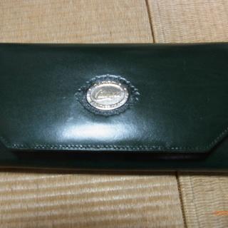 Cawebs財布