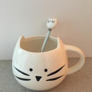 キッチンカップ