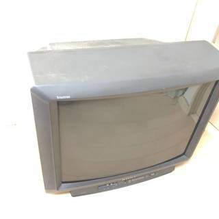 SONY ソニー Trinitron トリニトロン カラーテレビ...