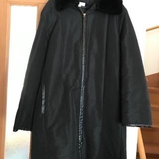 お値下げ♪ブラックジャケット