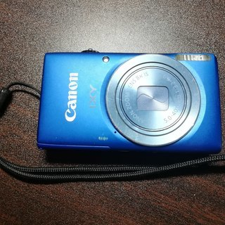デジタルカメラ IXY 90F Canon デジカメ コンデジ ...