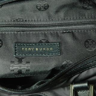 34f0ca9431d0 Tory Burchバッグ (yasu) 西葛西のバッグ《ショルダーバッグ》の中古 ...