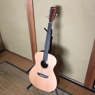 S.ヤイリ S.yairi YF-04 中古 ダメージあり