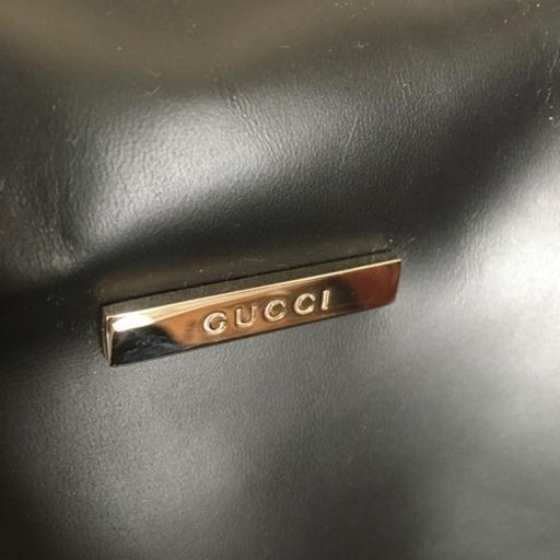 8a80082e890f Gucci 大型ボストンバッグ (マウ) 池袋のバッグの中古あげます・譲ります ...