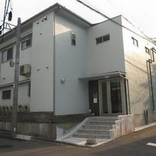 【おススメ物件特集】T026