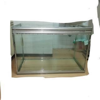 水槽90cm