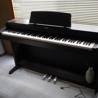 KAWAI電子ピアノPN270