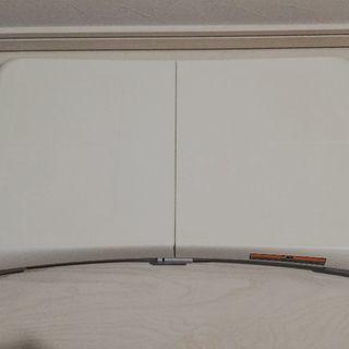 値下げ!Wii Fit Plus. バランスボード+ソフト - おもちゃ