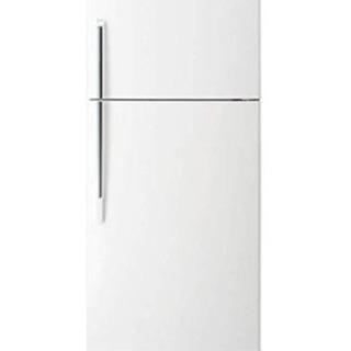 ❣️美品❣️445リトルの大きい冷蔵庫❣️❣️